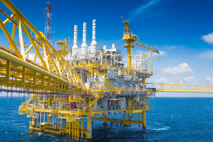 offshore-subsea